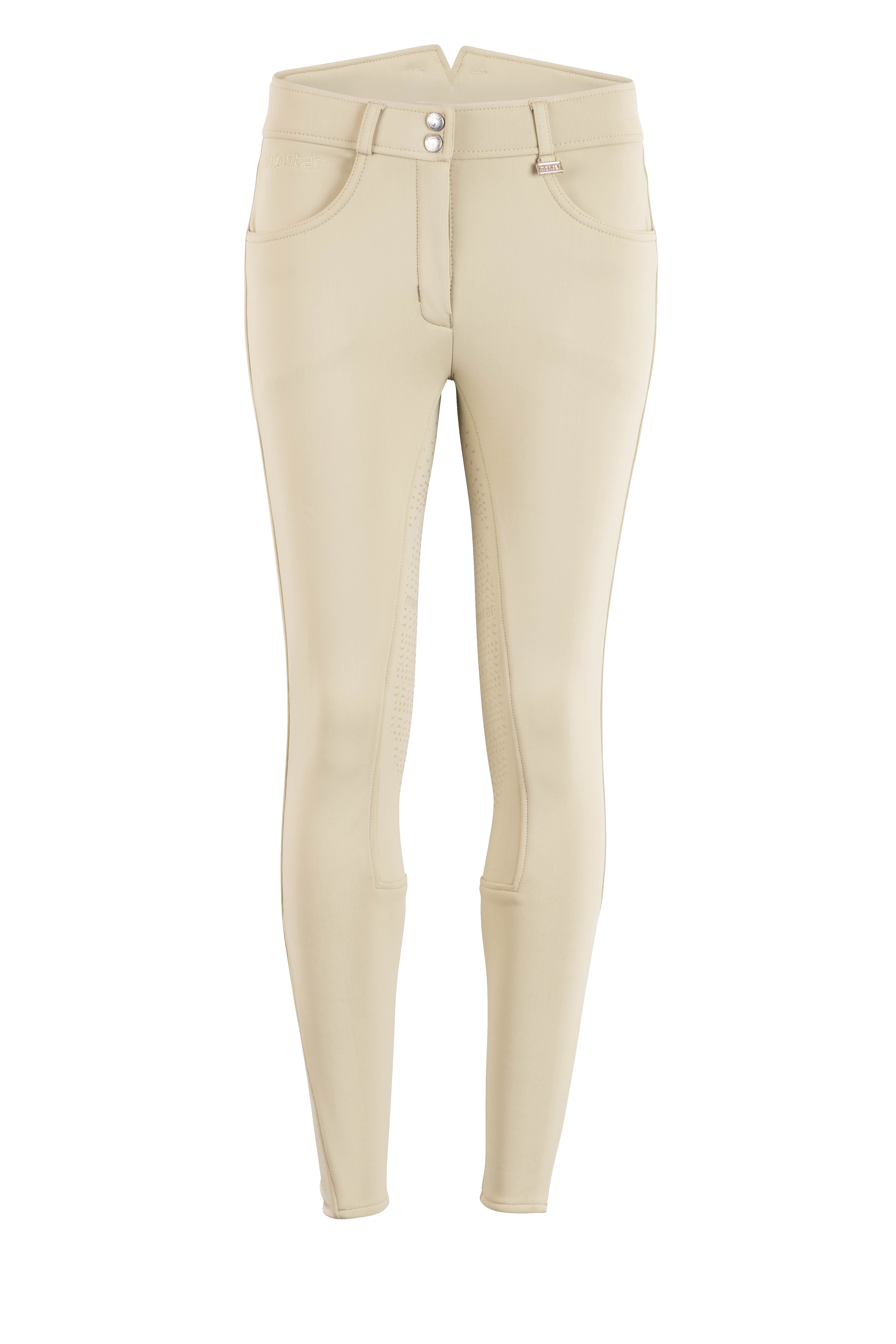 2034-92-Montar-Kayla-winter-breeches-1.jpg