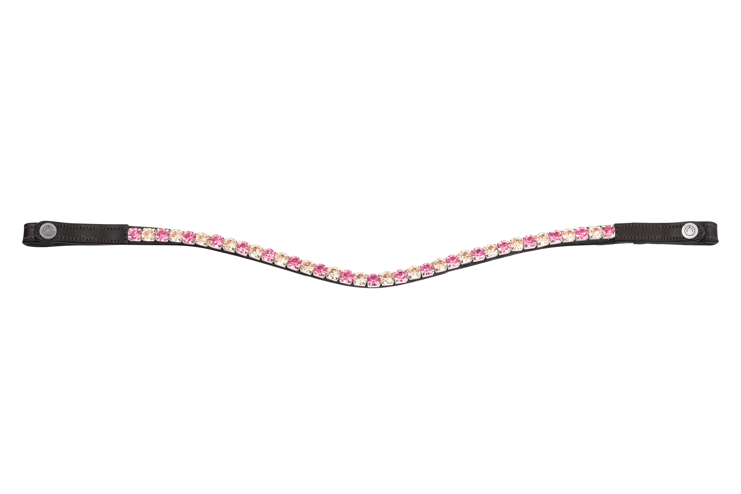 64224-4-Mighty-Browband-Peach-Pink.jpg